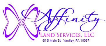 Affinity Land Services, LLC